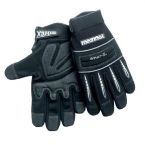 chicago-mx-52-protective-apparel-mechflex-mx-52-impact-x-gloves-large
