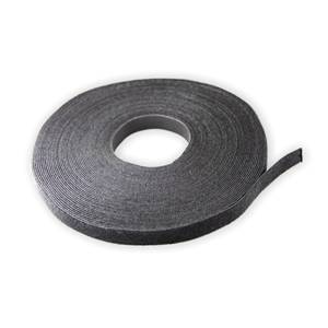 one-wrap-120371-self-engaging-hook-and-loop-fastener-1-4in-x-75ft