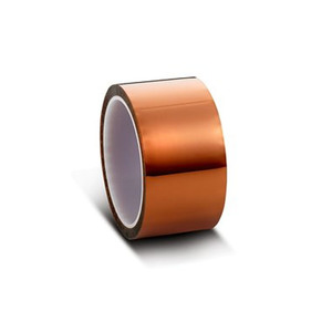 3m-8997-polyimide-tape