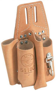klein-5118c-pliers-folding-rule-screwdriver-and-wrench-holder