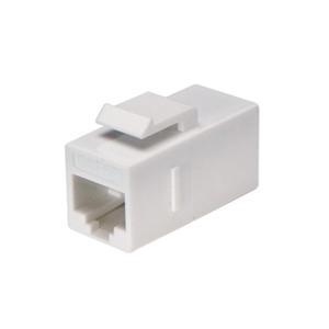 cat5e-rj45-inline-keystone-coupler-white-