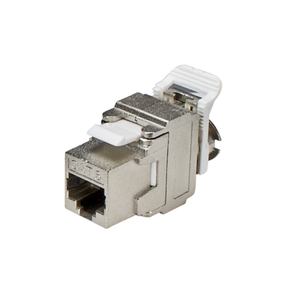 cat6-rj45-shielded-keystone-jack