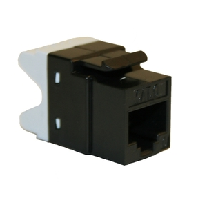 cat6-rj45-keystone-jacks-black-
