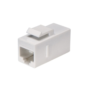 cat6-rj45-keystone-jack-inline-coupler-black-