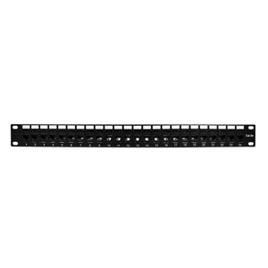 patch-panel-cat5e-24-port-keystone-pass-through