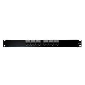 cat5e-12-port-patch-panel