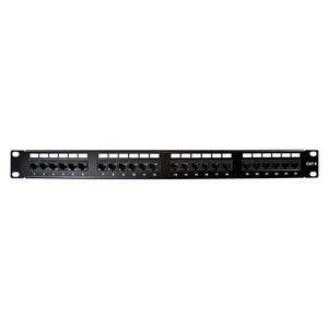 patch-panel-cat6-24-port-black