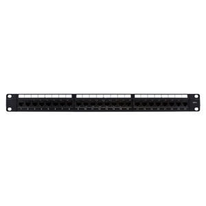 patch-panel-cat6-24-port-keystone-pass-through