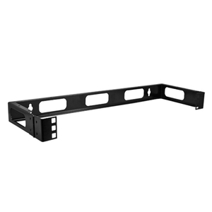 1u-hinged-wall-mount-bracket
