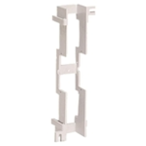 suttle-a89b-66-block-mounting-bracket