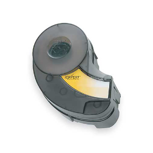 idxpert-labels-1-x-1-250-roll
