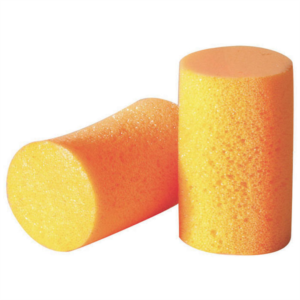 honeywell-howard-leight-ff-1-firmfit-disposable-earplugs