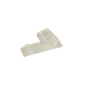 horizontal-siding-clip-clear-bag-of-100