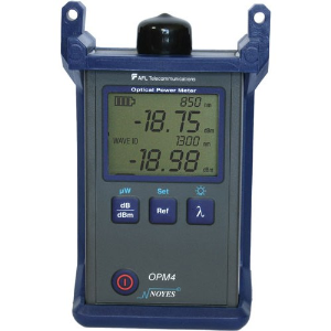 opm4-optical-power-meter-with-wave-id-and-set-reference