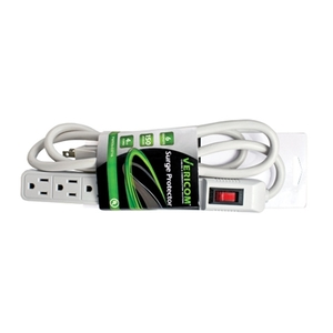 6-outlet-surge-protector-4-ft-
