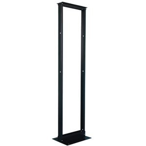 2-post-aluminum-rack-system-47u-