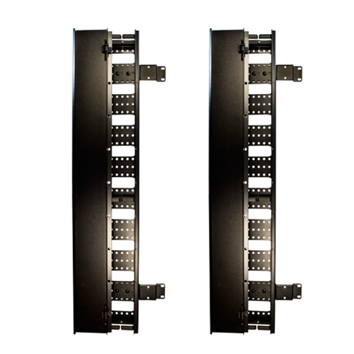 vertical-cable-manager-for-racks---set-of-2