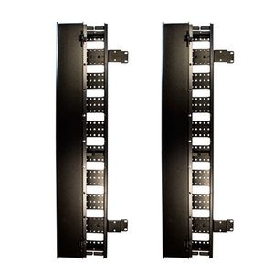 vertical-cable-manager-for-racks-set-of-2