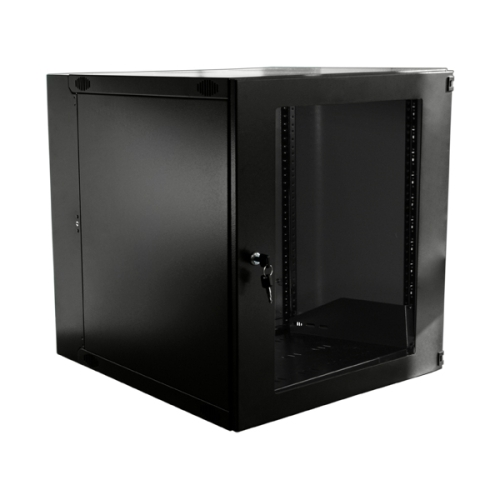 double-hinged-wall-mount-cabinet---9u-