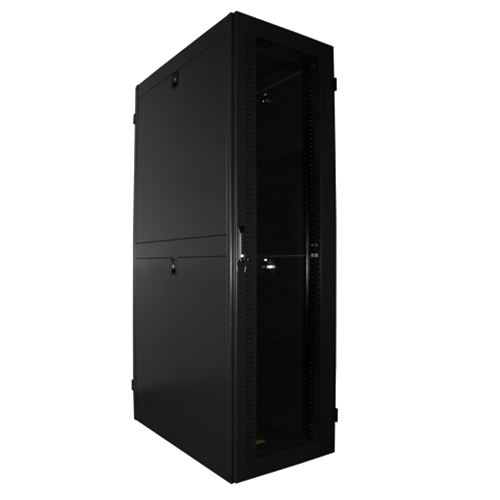 enhanced-ventilation-1067mm-network-cabinet---42u-