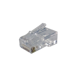 cat6-rj45-clear-connectors-bag-of-50