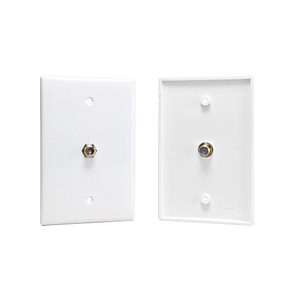 midsize-single-f-81-coax-wall-plate-3-colors-ivory-
