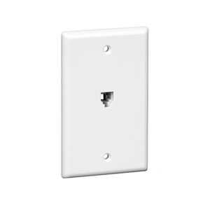 telephone-rj-11-rj-14-single-gang-wall-plate-l-almond-