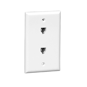 dual-telephone-rj-11-rj-14-single-gang-wall-plate-l-almond-
