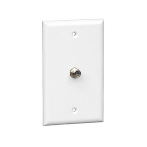 f-81-coax-single-gang-wall-plate-ivory-