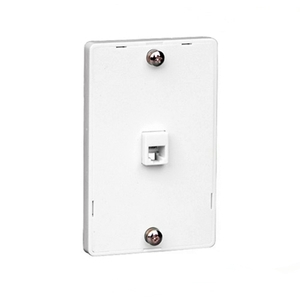 wall-mount-telephone-jack-ivory-