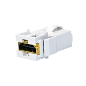 hdmi-keystone-jacks-ivory-