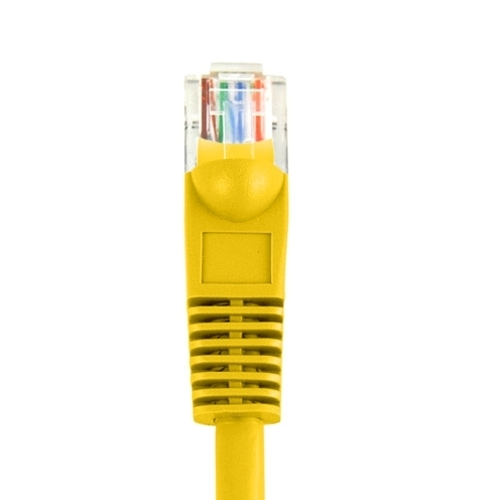 cat6-u-utp-snagless-patch-cords-yellow---1-ft.-