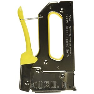 acme-staple-company-654025b-25a-staple-gun