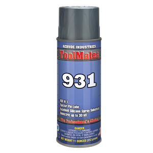 931-lube-eze-general-purpose-lubricant-11-oz-can-similar-to-wd40