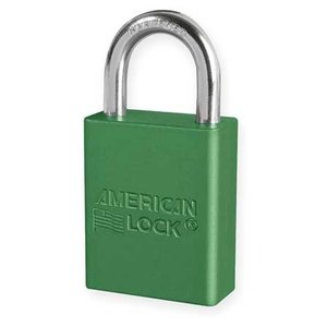 american-lock-a1105grn-green-lockout-padlock-keyed-diff