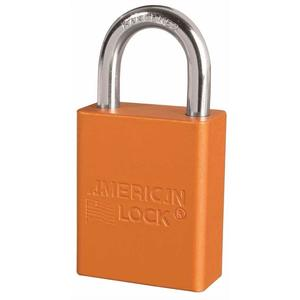 american-lock-a1105orj-orange-lockout-padlock-keyed-diff