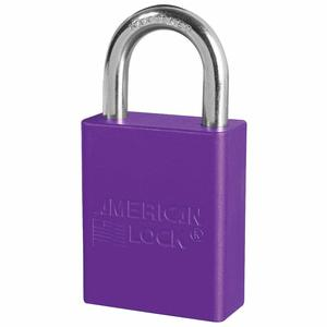 american-lock-a1105prp-purple-lockout-padlock-keyed-diff