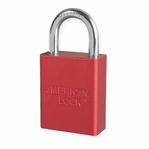 american-lock-a1105red-red-lockout-padlock-keyed-diff