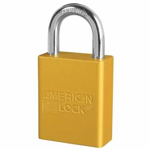 american-lock-a1105ylw-yellow-lockout-padlock-keyed-diff