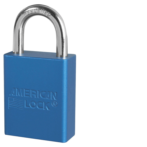 american-lock-a1105-keyed-alike-safety-lockout-padlock---key#-72348
