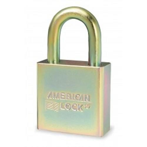 "american-lock-a5200glnka-government-padlock-1-1-8""-keyed-alike"