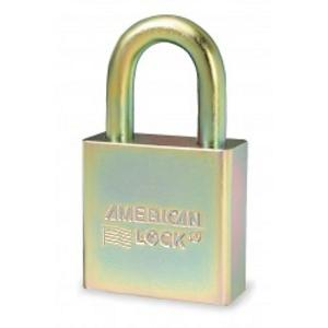 american-lock-a5200glnka-government-padlock-1-1-8-keyed-alike