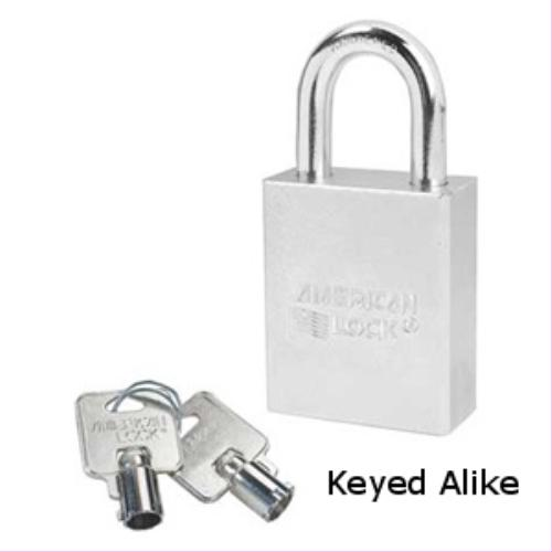 "american-lock-a7200ka-tubular-padlock-1-1-8""-shackle-keyed-alike"