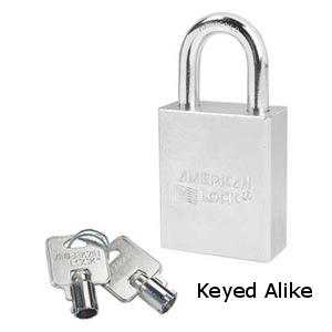 american-lock-a7200ka-tubular-padlock-1-1-8-shackle-keyed-alike