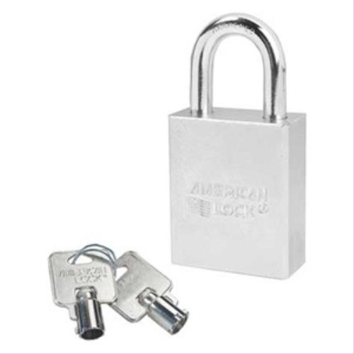 "american-lock-a7200kd-tubular-padlock-1-1-8""-shackle-keyed-differently"