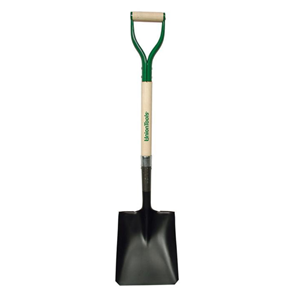 28in-square-point-shovel-with-crimp-collar-and-d-grip
