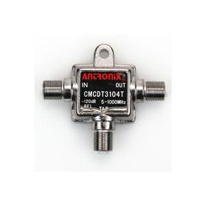 antronix-t-type-directional-coupler