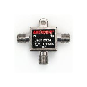 antronix-cmcdt-2124t-indoor-t-type-directional-coupler-24-db
