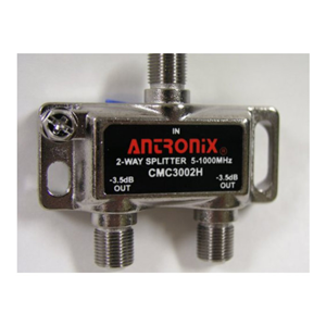 antronix-cmc3002h-2-way-splitter-with-camport