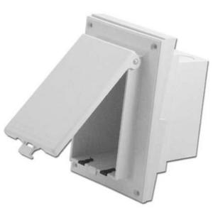arlington-dbvr141w-low-profile-inbox-electrical-box-with-weatherproof-cover